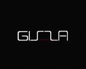 gizza-logo