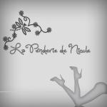 la-penderie-de-nicole_logo-1-with-legs